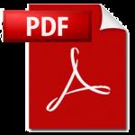 bouton-telecharger-pdf