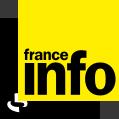 franceinfo